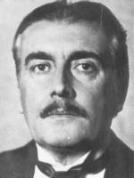 Julian Jabczyński