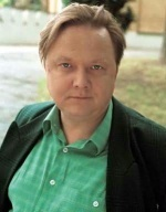 Krzysztof Krupiński