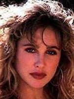 Lori Jo Hendrix | Playboy Model and Actress | Comics and