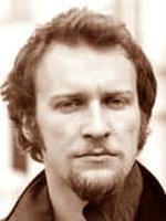 Maciej Wojdyła