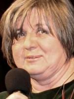Małgorzata Talarczyk