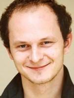 Marcin Tyrol