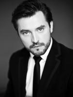 Marcin Zacharzewski