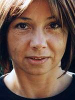 Maria Rybarczyk