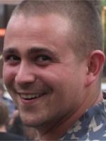 Michał Mrozek