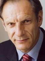 Paul Hervet