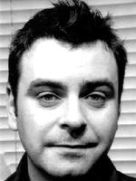 Peter Ballance