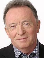 Peter Sodann