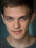 Piotr Gawron-Jedlikowski