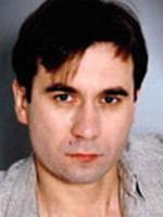 Rafał Dziwisz