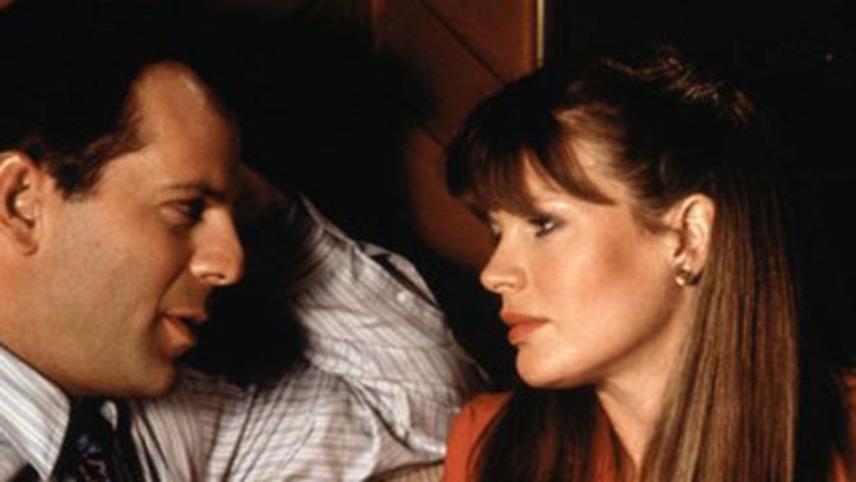 Rozbierana randka, odcinek 12 - program online, Ogldaj