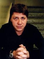 Robert Talarczyk