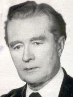 Tadeusz Kożusznik