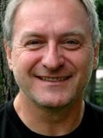 Wiesław Cichy