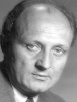 Wiktor Nanowski