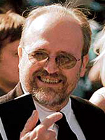 Władimir Chotinienko