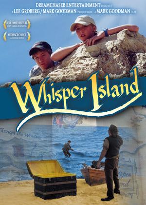 Kasiny Świat : Capri - moje wyśnione marzenie, …