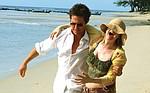 Kino relaks: Bridget Jones: W pogoni za rozumem