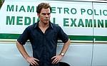 Dexter (1/12)