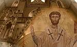 Emisariusz Kardynała
