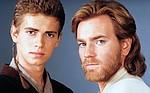Gwiezdne wojny: Część 2 - Atak klonów