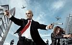 Premiera: Hitman: Agent 47
