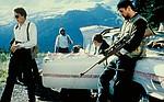 2x Robert De Niro: Łowca jeleni