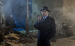 Maigret: Noc na rozdrożu