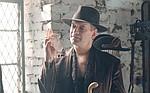 Miesiąc z Andrzejem Sewerynem: Don Juan