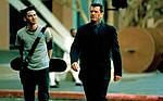 Wieczór z gwiazdami: Mel Gibson: Million Dollar Hotel
