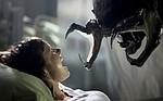Klasyczna niedziela: Obcy kontra Predator 2