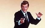 James Bond w Jedynce: Ośmiorniczka