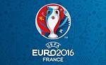 Piłka nożna: Euro 2016
