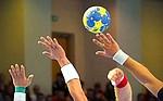 Piłka ręczna mężczyzn: Final Four Ligi Mistrzów