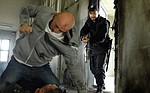 Pokój 112 - Policjantki i policjanci