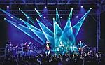Polsat SuperHit Festiwal 2017: Koncert Platynowy