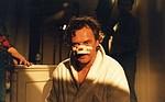Kino nocne: Pułapka