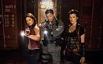Klasyczna niedziela: Resident Evil: Zaświaty