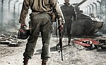 Święci i żołnierze: Ludzie nieważni