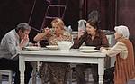 Teatr Telewizji: Daily Soup