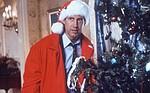 Komediowy czwartek: W krzywym zwierciadle: Witaj, Święty Mikołaju!