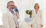 Komediowa sobota: Wielkie wesele