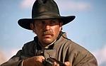 Kino z historią: Wyatt Earp