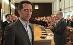 Kino Mówi: Duma: Żądza bankiera