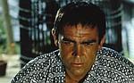 James Bond w Jedynce: Żyje się tylko dwa razy