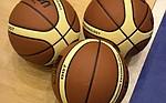 Koszykówka mężczyzn: NBA All-Star