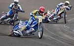 Żużel: Speedway Best Pairs Cup w Toruniu