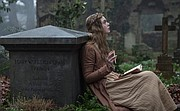 Kino Mówi: Potwory: Mary Shelley