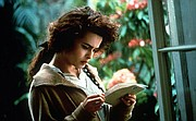 Literatura na ekranie: Powrót do Howards End